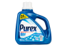 Purex Dirt Lift Action Odor Release thumbnail