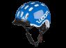 Woom Kids Helmet thumbnail