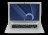 Acer Chromebook CB315-2H-25TX thumbnail