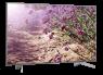 Sony XBR-55X850G thumbnail
