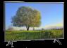 Samsung QN43Q60R thumbnail