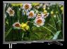 Hisense 32H4030F thumbnail