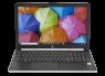 HP 15-DA1005DX thumbnail