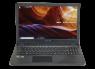 Asus VivoBook K570ZD-ES51 thumbnail