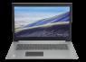 Lenovo IdeaPad L340-17IWL thumbnail