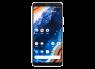Nokia 9 PureView thumbnail