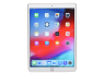 Apple iPad Air (64GB) - 2019 thumbnail