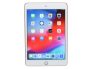 Apple iPad Mini (64GB) - 2019 thumbnail