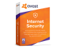 Avast Internet Security - 2019 thumbnail