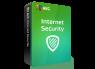 AVG Internet Security - 2019 thumbnail