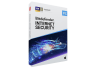 Bitdefender Internet Security - 2019 thumbnail