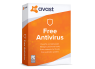 Avast Free Antivirus - 2019 thumbnail