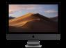 Apple macOS Mojave thumbnail
