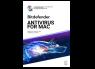 Bitdefender Antivirus for Mac - 2019 thumbnail