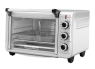 Black+Decker Crisp 'N Bake Air Fry Toaster Oven TO3215SS thumbnail