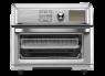 Cuisinart TOA-65 AirFryer toaster oven thumbnail