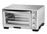 Cuisinart Toaster Oven Broiler TOB1010 thumbnail