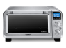 DeLonghi Livenza Digital Compact Convection Oven 0.5 CU FT. - EO 141150M thumbnail
