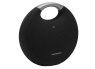 Harman Kardon Onyx Studio 5 thumbnail