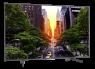 Sony XBR-65X800G thumbnail