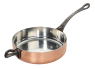 Brooklyn Copper Sauté thumbnail