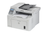 HP LaserJet Pro MFP M148fdw thumbnail