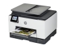 HP OfficeJet Pro 9025 thumbnail