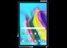 Samsung Galaxy Tab S5e (64GB) thumbnail