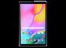 Samsung Galaxy Tab A 2019 thumbnail