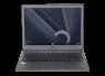 Acer Chromebook CB713-1W-36XR thumbnail