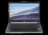 HP 14-CF0006DX thumbnail