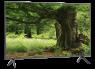 Samsung QN49Q6DR thumbnail