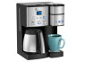 Cuisinart Coffee Center Thermal SS-20 thumbnail