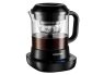 Gourmia GCM6850 Coffee Maker thumbnail