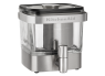 KitchenAid Cold Brew Coffee Maker KCM4212SX thumbnail