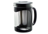 Primula Burke Cold Brew Coffee Maker PBPBK-5101 thumbnail