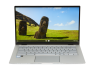 Asus Chromebook Flip C434TA-DSM4T thumbnail