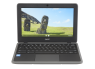 Acer Chromebook C732-C6WU thumbnail