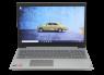 Lenovo IdeaPad L340-15API thumbnail