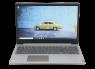 Lenovo IdeaPad S145-15IWL thumbnail