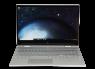 HP Envy 15M-DR0011DX x360 thumbnail