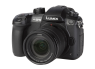 Panasonic Lumix DC-GH5 w/ 12-60mm thumbnail