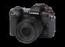 Panasonic Lumix DC-G9 w/ 12-60mm thumbnail