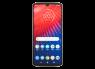Motorola Moto Z4 thumbnail