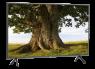 Samsung QN43Q6DR thumbnail