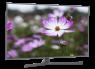 Samsung UN55RU740D thumbnail