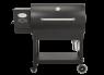 Louisiana Grills LG900 thumbnail