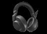 Jabra Elite 85h thumbnail