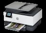 HP Officejet Pro 9012 thumbnail