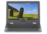 Asus Chromebook Flip C214MA-YS02TS thumbnail